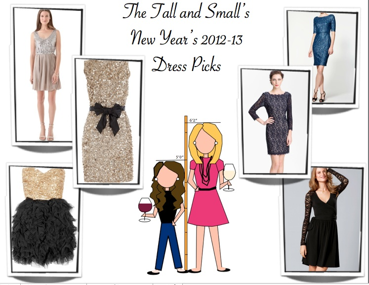 NY 2012-13 dress picks JPEG